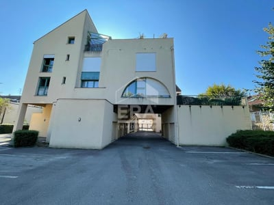 Appartement Brie Comte Robert 3 pièces 65.31 m2