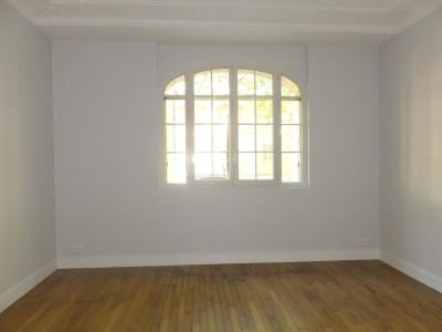 Appartement Paris - 1 pièce(s) - 25.73 m2