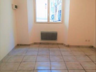 Roquevaire - 1 pièce(s) - 20.88 m2