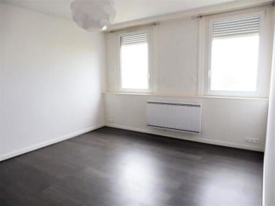 Appartement Caluire - 2 pièce(s) - 57.0 m2