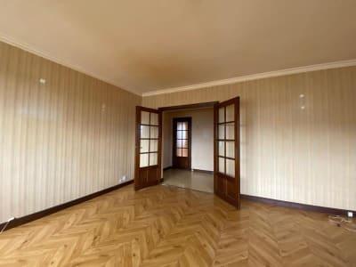 Villefranche Sur Saone - 3 pièce(s) - 75.23 m2 - 8ème étage