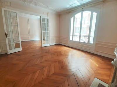 Appartement Paris - 5 pièce(s) - 129.5 m2