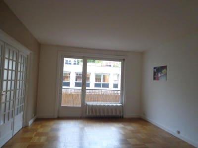 Appartement Lyon - 3 pièce(s) - 72.8 m2