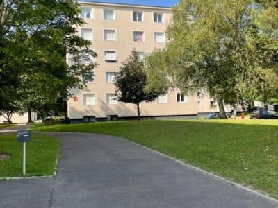 A LOUER - Appartement Taverny 4 pièce(s) 68.86 m2