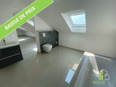 Colmar - 2 pièce(s) - 76 m2