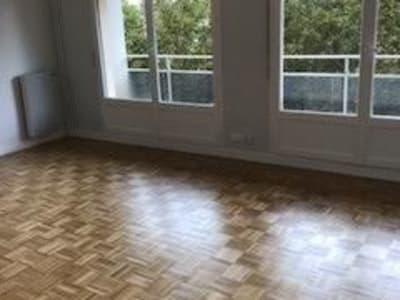 Appartement Lyon - 2 pièce(s) - 61.93 m2