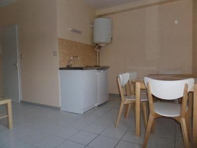 Appartement Dijon - 1 pièce(s) - 21.34 m2