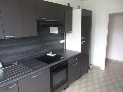 Appartement Dijon - 3 pièce(s) - 70.44 m2