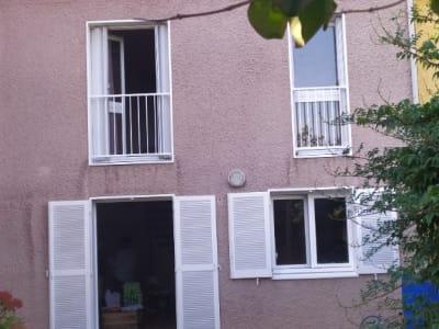 Maison Montigny 6 pièce(s) 96 m2