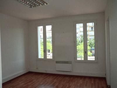 Toulouse - 24 m2