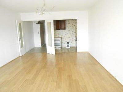 Appartement Lyon - 1 pièce(s) - 39.04 m2