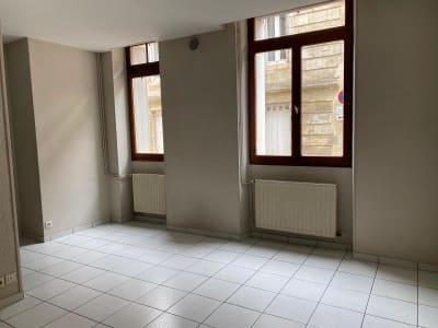 Appartement Bordeaux - 3 pièce(s) - 58.0 m2