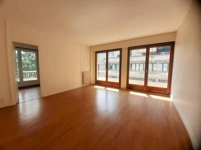 Appartement Paris - 5 pièce(s) - 99.37 m2