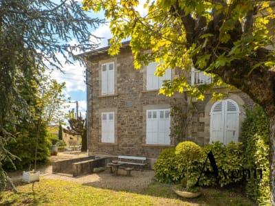 St Genis Laval - 5 pièce(s) - 95 m2