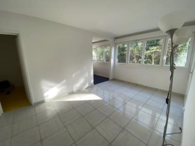 Creteil - 3 pièce(s) - 40 m2