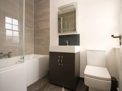 Vente appartement Saint-Genis-les-Ollières (69290)