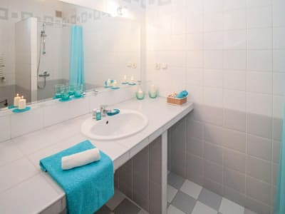 Vente appartement Sathonay-Camp (69580)