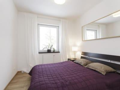 Vente appartement Tarare (69170)