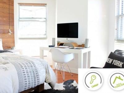 Vente appartement Tassin-la-Demi-Lune