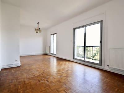 Lyon - 3 pièce(s) - 67.39 m2