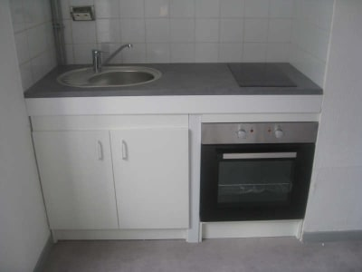 Arras - 3 pièce(s) - 45 m2