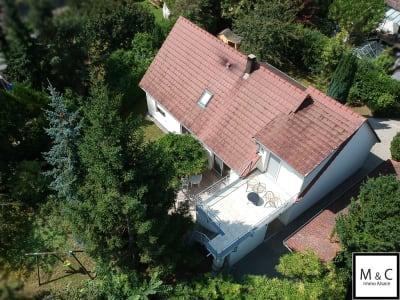 Maison coup de coeur à Lauterbourg