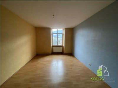 Kaysersberg - 4 pièce(s) - 110.78 m2