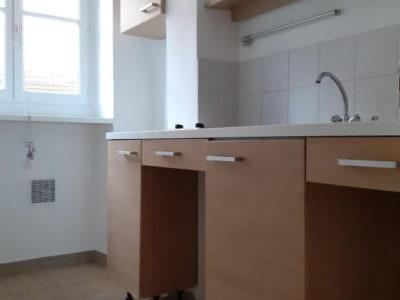 Appartement Neuilly Sur Seine - 3 pièce(s) - 51.02 m2