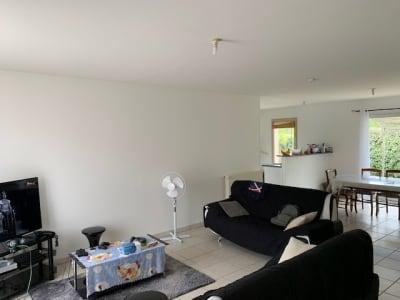 Maison Aiffres 4 pièce(s) 99 m2