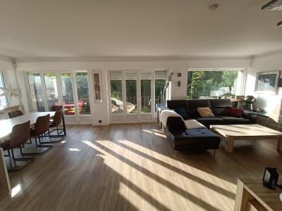 Maison confortable de 160 m² QUIMPER Sud!!
