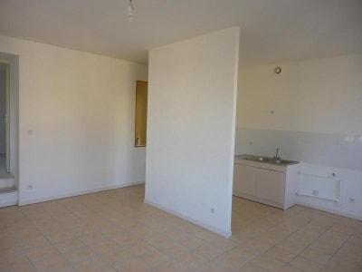 Appartement L Arbresle - 3 pièce(s) - 58.56 m2