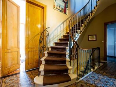 Bordeaux - 9 pièce(s) - 260 m2