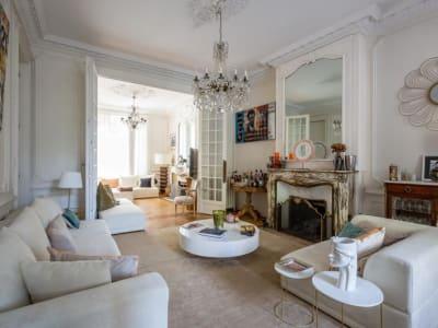 Bordeaux - 9 pièce(s) - 250 m2