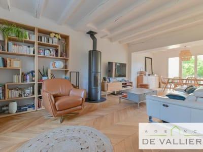 Nanterre - 7 pièce(s) - 150 m2