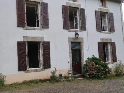 Maison  7 pièce(s)209 m2
