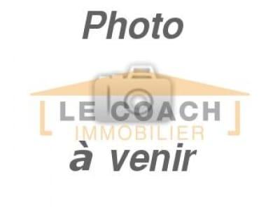 Neuilly Sur Marne - 3 pièce(s) - 65 m2 - Rez de chaussée