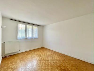 La Garenne-colombes - 3 pièce(s) - 58 m2