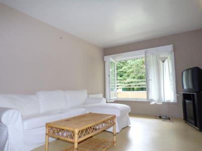 Guyancourt - 2 pièce(s) - 57.52 m2