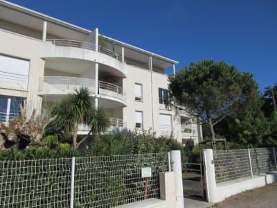 Appartement Saint Brevin L'Océan 1 pièce(s) 22 m2