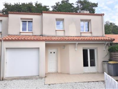 Maison Saint Brevin Les Pins 5 pièce(s) 112 m2