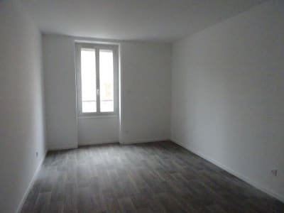 Roanne - 2 pièce(s) - 52.31 m2