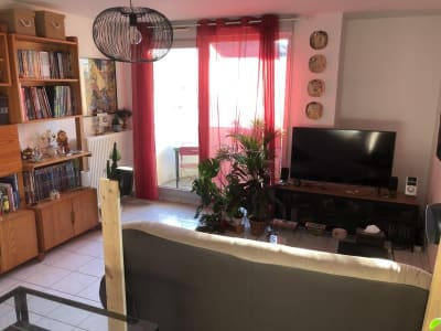 Dijon - 3 pièce(s) - 66 m2 - 2ème étage