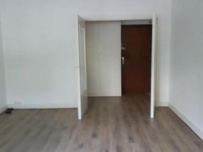 Appartement Paris - 2 pièce(s) - 50.6 m2