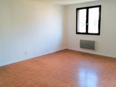 Aubagne - 3 pièce(s) - 55.29 m2