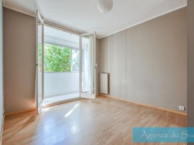Aubagne - 4 pièce(s) - 86 m2