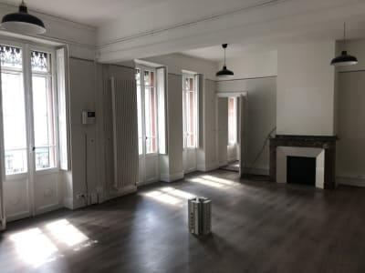 Toulouse - 7 pièce(s) - 191.34 m2