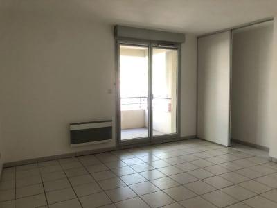 Toulouse - 3 pièce(s) - 59.75 m2