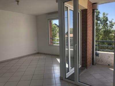 Castelginest - 3 pièce(s) - 64.2 m2