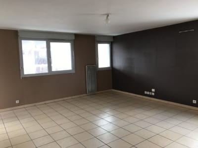 Toulouse - 4 pièce(s) - 89.92 m2