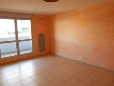 Toulouse - 4 pièce(s) - 81.28 m2